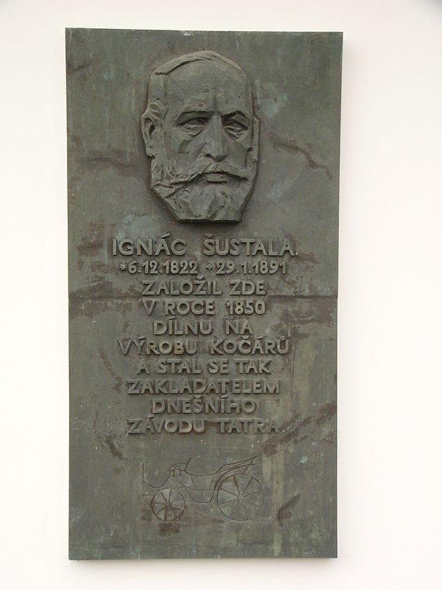 aus Wikipedia der freien Enzyklop die  Ignaz Schustala der ltere Wikiwand. Wagner Und Raschka