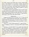 Ignacy Mościcki - Autobiografia (kopia nr. 1a) - Rozdział 18 - 701-074-001-213.pdf