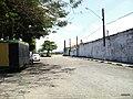 Iguape - SP - panoramio (218).jpg