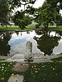 Ihlamur Palace Garden 08.jpg
