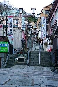 Ikaho Onsen 03.jpg