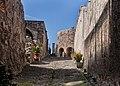 Il Castello di Bauso.jpg