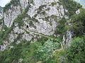 Il Sentiero di Arroccamento.jpg