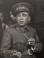 Ildefonso Puigdengolas (Albero y Segovia, 21-07-1936) en Alcalá de Henares (cropped).png