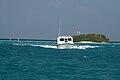 Ile de Kani - Atoll de Malé Nord.jpg