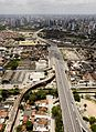 Ilha do Leite - Recife - Pernambuco - Brasil.jpg