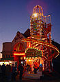 Ilkeston Fair Derbyshire.jpg