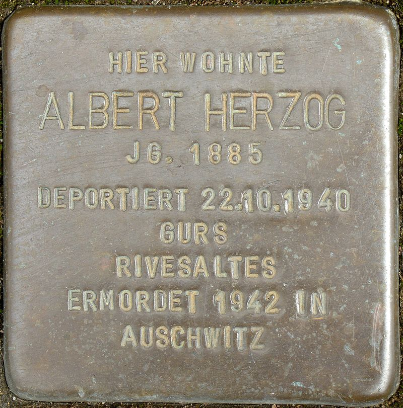 Illingen - Albert Herzog (1).jpg