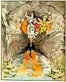 Illustration from A Parody on Iolanthe by D. Dalziel illustrated by H. W. McVickar 1.jpg