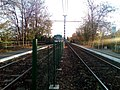 Ilonatelep station 04.jpg