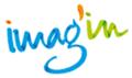 Imag'in logo.png