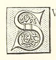 Image taken from page 80 of 'The Works of Alfred Tennyson, etc' (11061332425).jpg