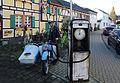 Imaginäre Tankstelle in Lüftelberg (Meckenheim).jpg