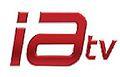 ImaginAsian logo.jpg