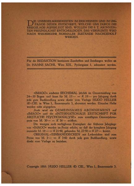 File:Imago IV 1915-1916 Heft 5.djvu