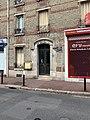 Immeuble 2 rue Jean Estienne Orves - Joinville-le-Pont (FR94) - 2020-08-27 - 2.jpg