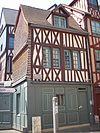Immeuble 87, rue des Bons-Enfants.jpg