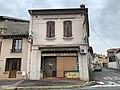 Immeuble 95 Grande Rue - Pont-de-Veyle (FR01) - 2020-12-03 - 2.jpg