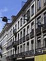 Immeuble de négociants 11 rue de la république saint etienne.jpg