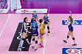 Imoco Volley 2016-2017 001.jpg