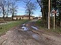 Impasse Ferrandière Perrex 4.jpg