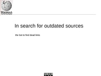 In search for dead sources.pdf