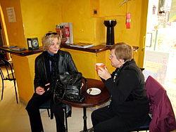 In the cafe (356358518).jpg
