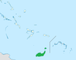 Inagua District Location.png