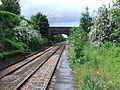 Ince and Elton railway station (2).JPG