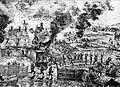 Incendie Port-Royal 1613.jpg