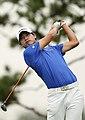 Incheon AsianGames Golf 15.jpg