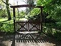 Indgang Forstbotanisk Have.jpg