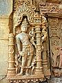 India-7360 - Flickr - archer10 (Dennis).jpg