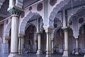 India - Delhi mosque - 5004.jpg