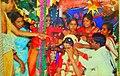 Indian Tamil wedding ceremony.jpg