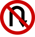 Indonesian Road Sign b5c.png