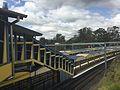 Indooroopilly railway station, Brisbane 01.JPG