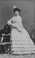 Infanta Josefa Fernanda.png