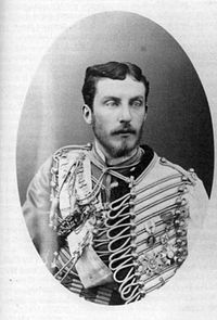 Infante Antonio, Duke of Galliera.jpg