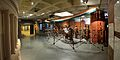 Information Revolution Gallery - National Science Centre - New Delhi 2014-05-06 0742-0745 Compress.JPG