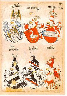 Ingeram Codex 140.jpg