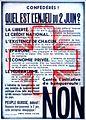 Initiative de crise 1935 3 fr.jpg