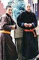 Inner Mongolia monk 2001 b.jpg