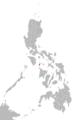 Inonhan language map.png