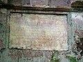 Inschrift Clarskapelle.JPG