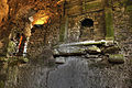 Inside castle1 (8042527665).jpg