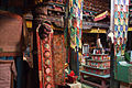 Inside the Bragha gompa (4520841939).jpg
