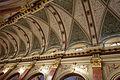 Inside the Catedral Basilica de Salta 120713-6070-jikatu.jpg
