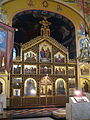 Inside the Orthodox Church in Zagreb 6.jpg