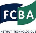 Institut Technologique FCBA.jpg